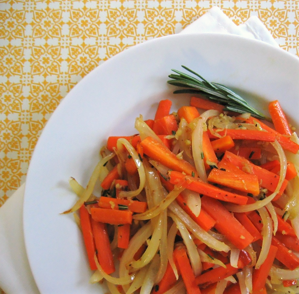 Sauteed-Carrots-and-Onions-Pattern2_SHR