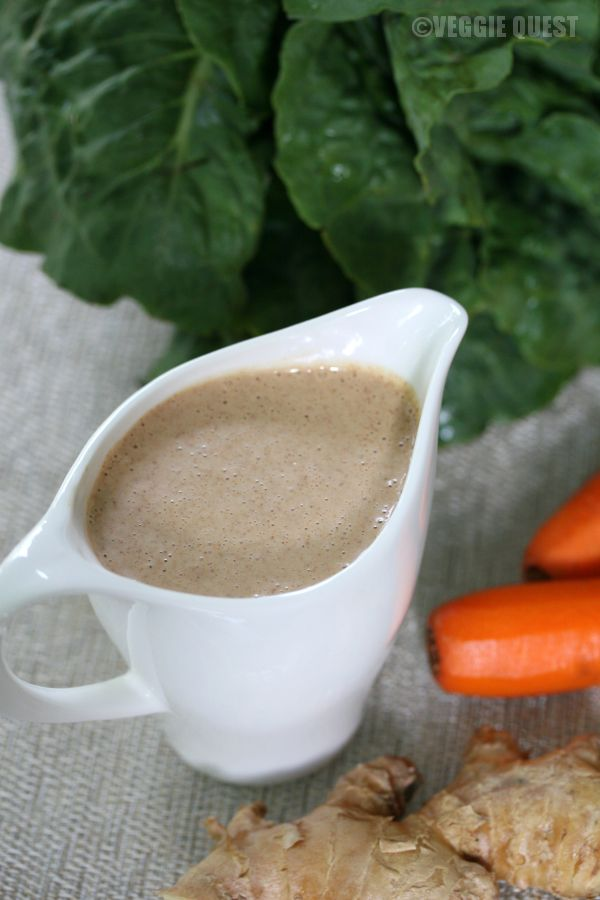 Ginger-Dressing-Scaled-Watermarked-IMG_8195