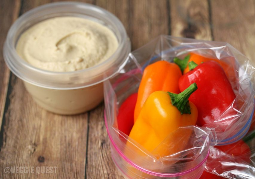 5-Lunchbox-Vegetables-Mini-Peppers