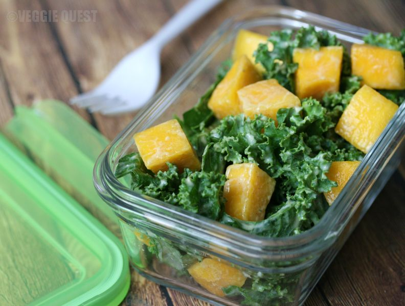 Easiest-Ever-Kale-Mango-Salad-5