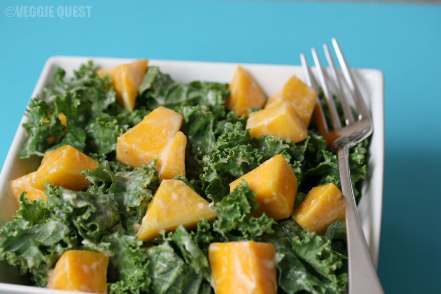 Reduce Your Breast Cancer Risk Week 3: Embrace Cruciferous Vegetables