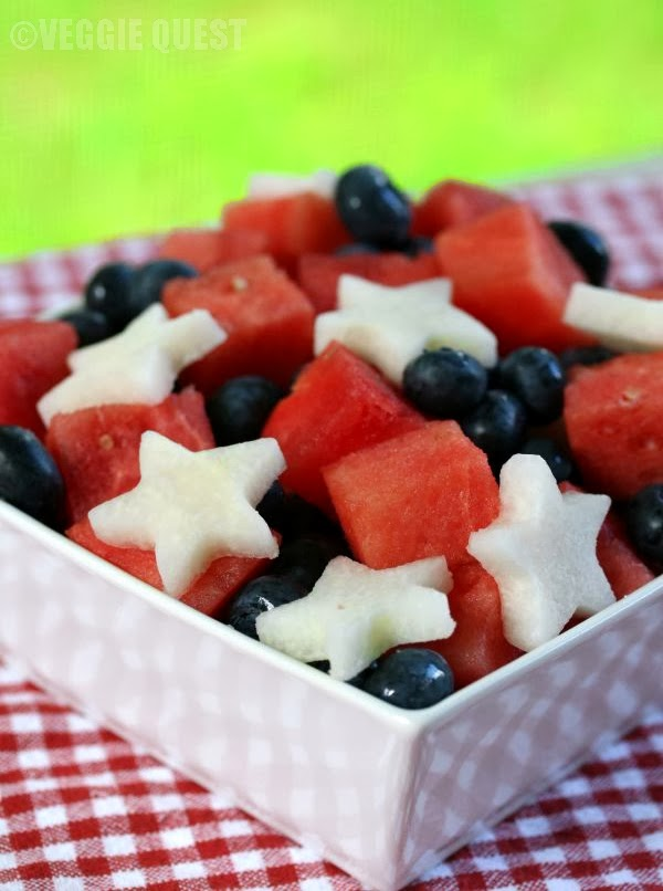 Red-White-and-Blue-Salad-4_HugAJicama