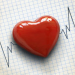 Hope for Heart Disease: Reflections from the Physicians Committee/GWU Conference