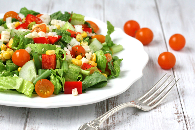 Chopped Salad 2 RS-RT