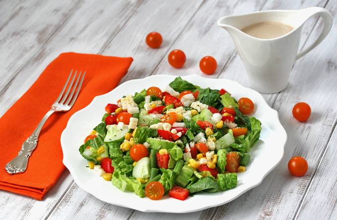 Chopped Salad 3 RS-RT