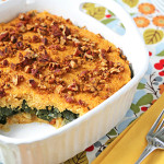 Grits-and-Collard-Greens-Casserole-Headliner-3-RS