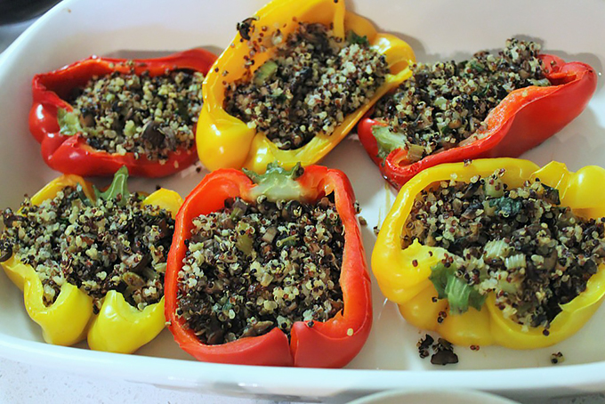Stuffed-roasted-peppers-kimmy