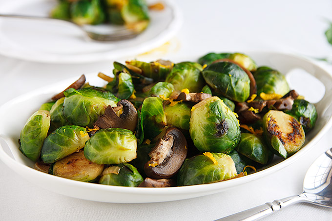 awesome-brussels-sprouts