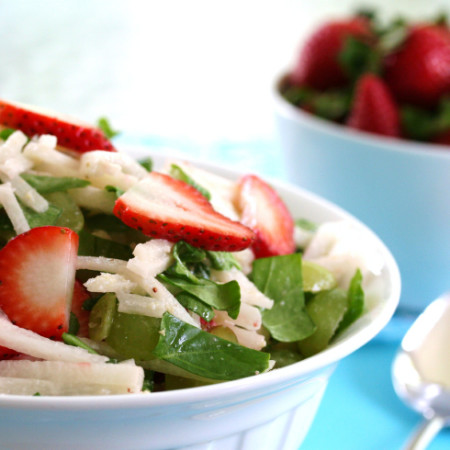 Salad-30-Ways-to-Eat-More-Vegetables