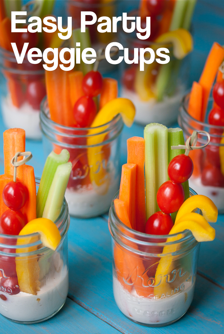 Easy-Party-Veggie-Cups_FINAL-for-Pinterest