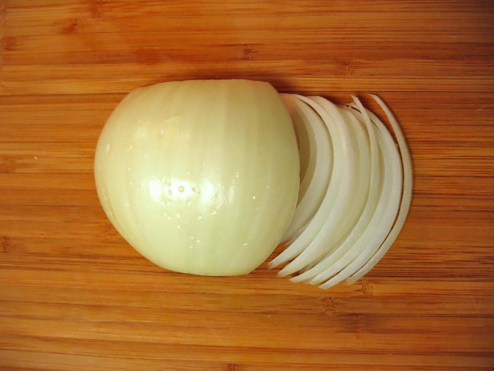 Julienne-Onion-Final2_SHR
