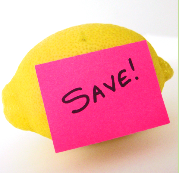 Save on Produce Lemon_final