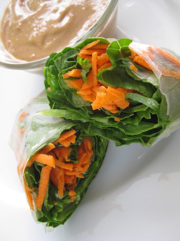 5-Lunchbox-Vegetables-3
