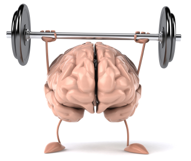 Boost Your Brainpower: 5 Fascinating Findings from the International Conference on Nutrition and the Brain