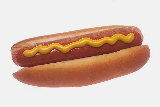 NCI_Visuals_Food_Hot_Dog