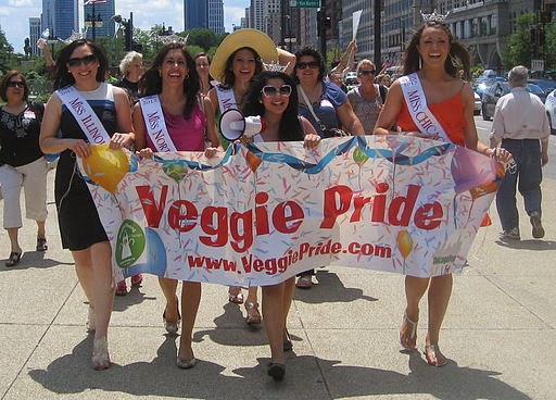 Veggie-Pride-Parade-Ladies