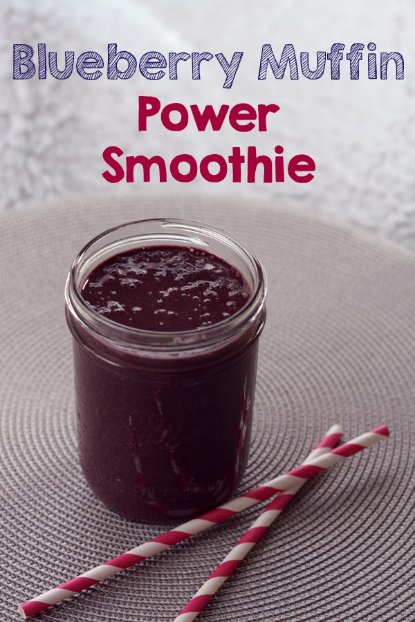 Blueberry-Muffin-Power-Smoothie