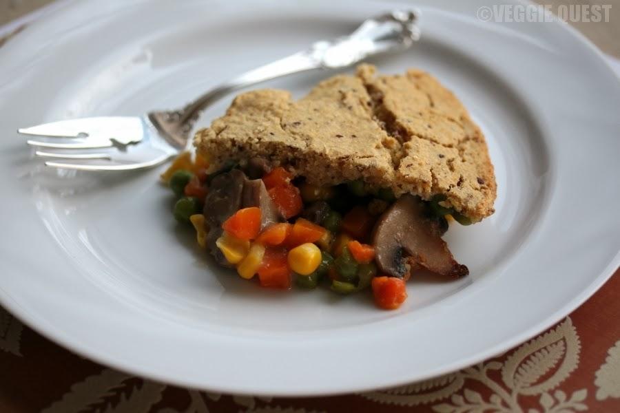Vegetarian-Pot-Pie-1