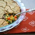 Vegetarian-Pot-Pie-6