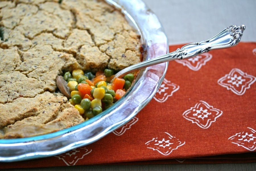 Vegetarian-Pot-Pie-6