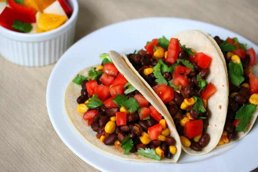 6-Black-Bean-Taco-Resized_Edited