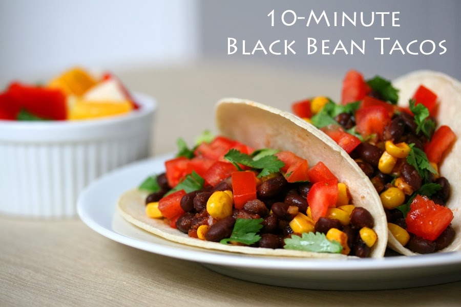 Black-Bean-Taco-Labeled