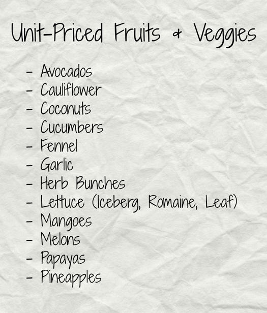 Resized Unit Priced Produce 2