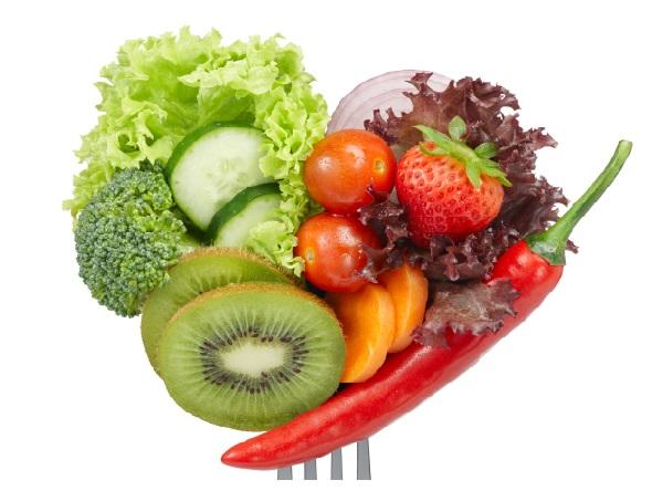 5 Surprising Heart Health Tips