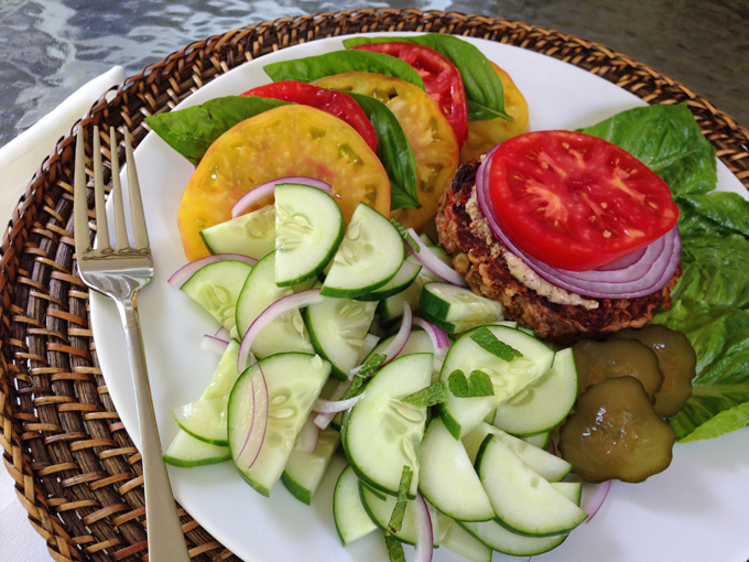 2-Pounds-Sept-2015-Lunch-RT-RS