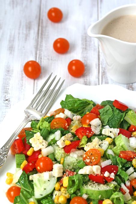 Chopped Salad 4 RS-RT