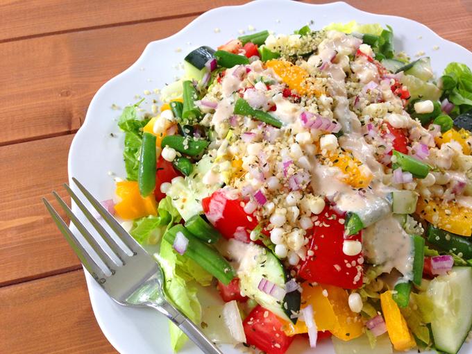 Chopped Salad 5 Pinterest RS-RT
