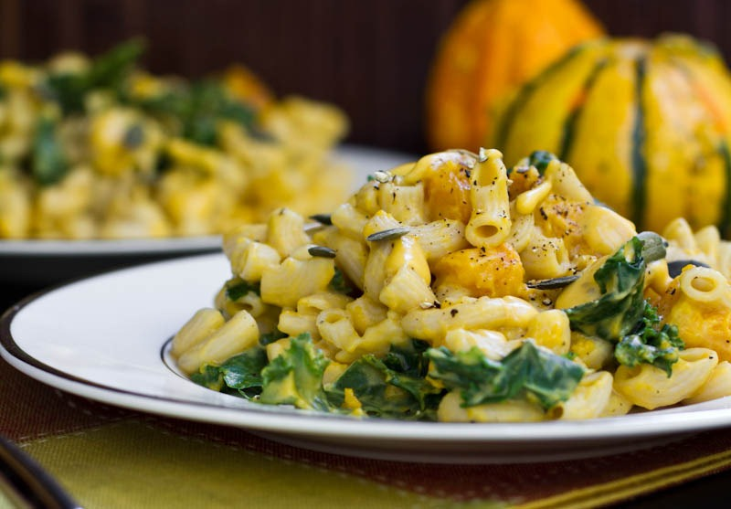 Pumpkin-Mac-n-Cheeze-Sauce
