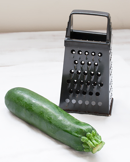 zucchini-and-grater-RS