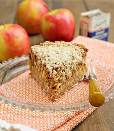 Healthy-apple-pie-healthy-girls-kitchen