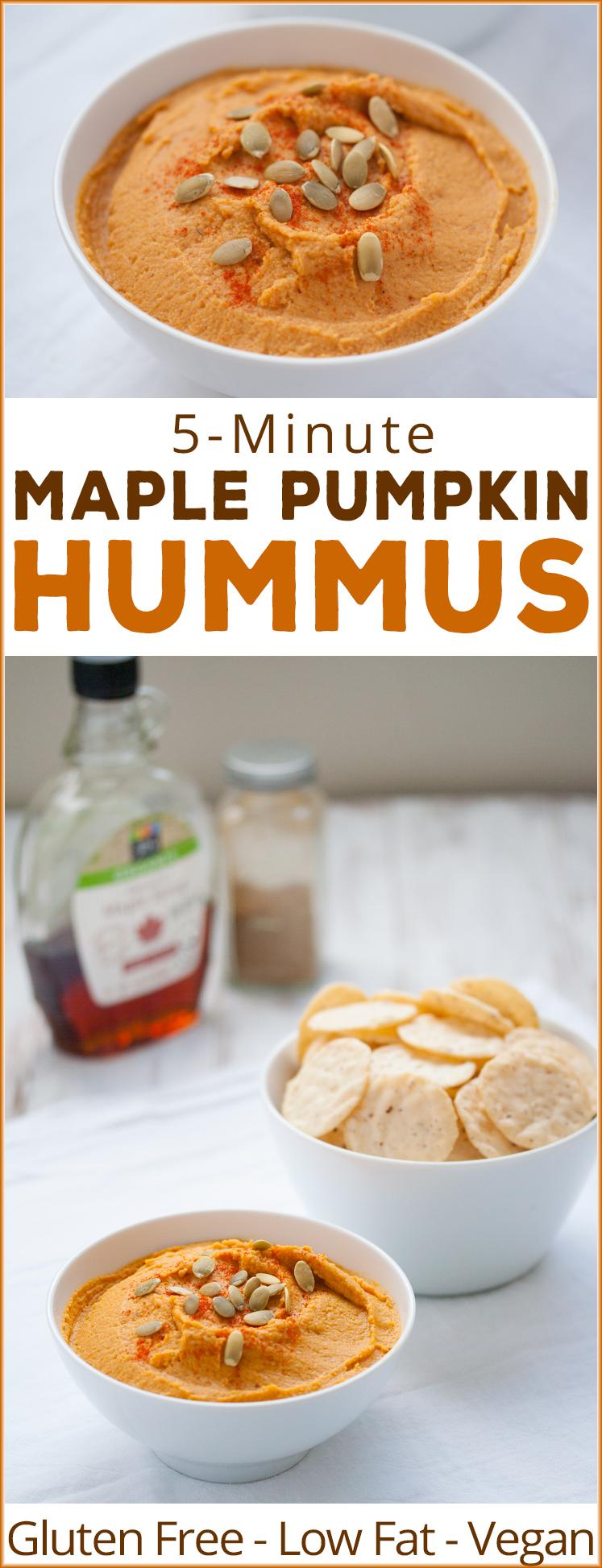 Pumpkin-Hummus-Pinterest