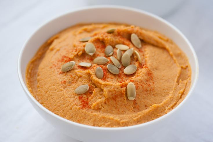 Pumpkin-hummus-2