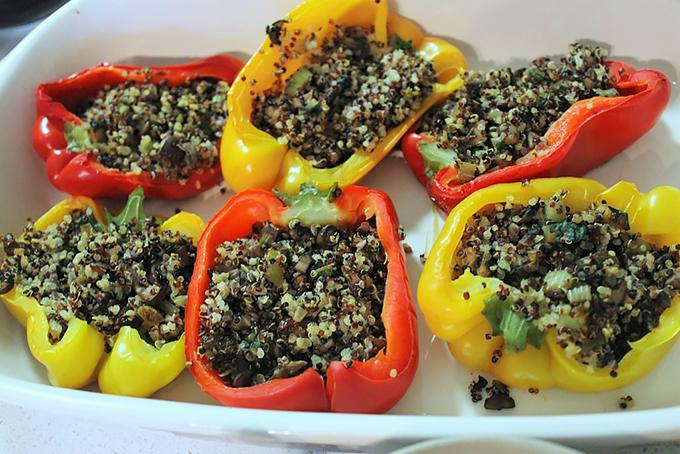 Stuffed-roasted-peppers-kimmy
