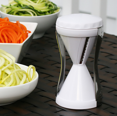 18 Gifts For Cooks Who Have Everything