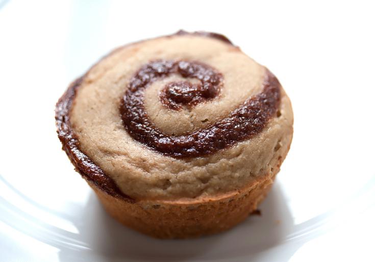 Gluten-free-vegan-cinnamon-roll-muffin-no-icing