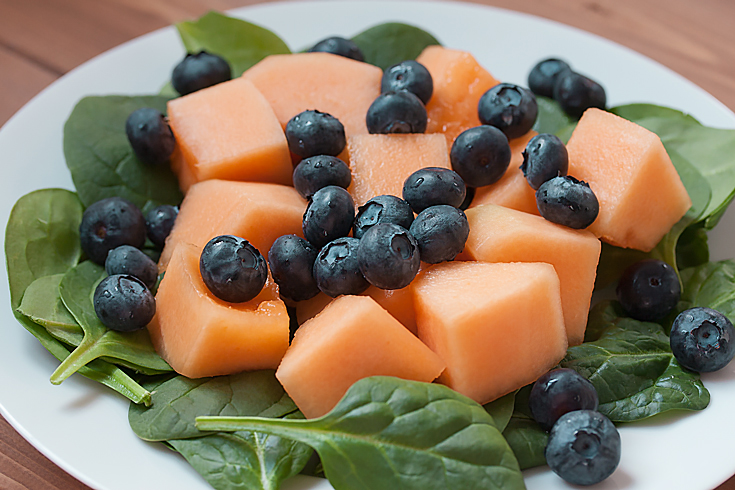 Breakfast-Salad-1