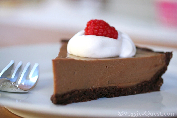 Cauliflower-Chocolate-Silk-Pie-5_RS