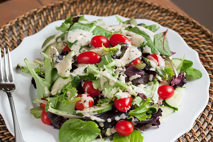 Dinner-Salad-3