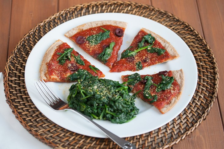 Pizza-and-Spinach-1