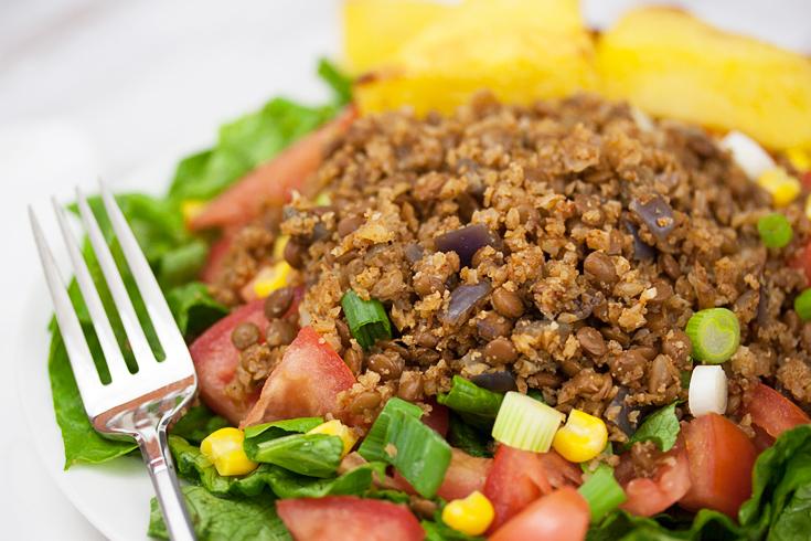 Lentil-Cauliflower-Rice-Taco-Filling-2b