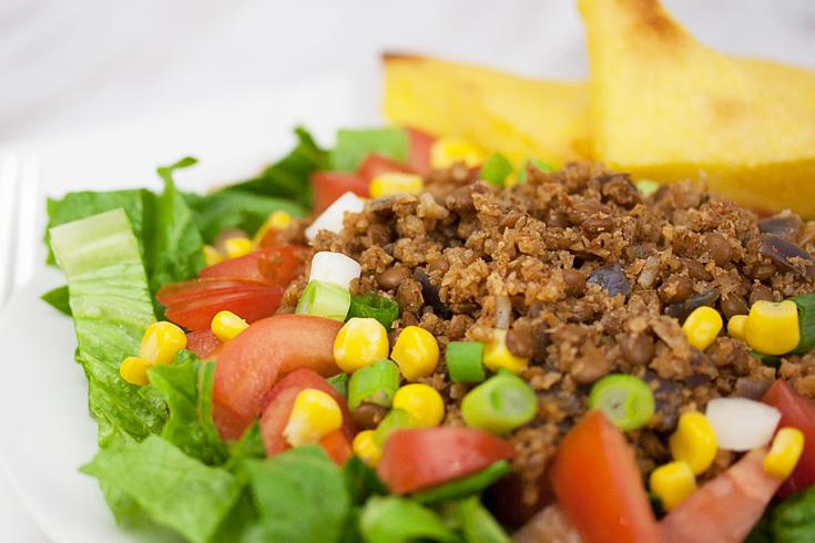 Lentil-Cauliflower-Rice-Taco-Filling-3b
