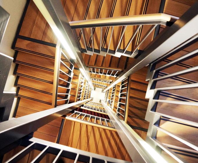 Stairs-Josef-Stuefer