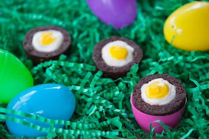 Homemade-Healthy-Cadbury-Cream-Egg-1