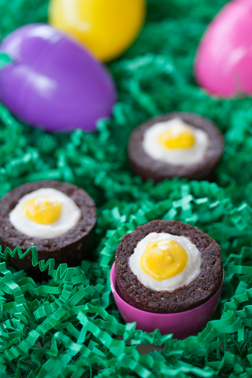 Homemade-Healthy-Cadbury-Cream-Egg-2-500