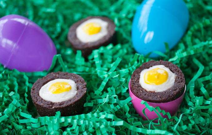 Homemade-Healthy-Cadbury-Cream-Egg-4-680
