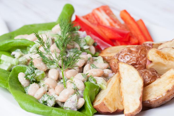 Lunch-Veggie-Sandwich-1
